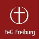 FeG Freiburg | Freie evangelische Gemeinde Freiburg Logo