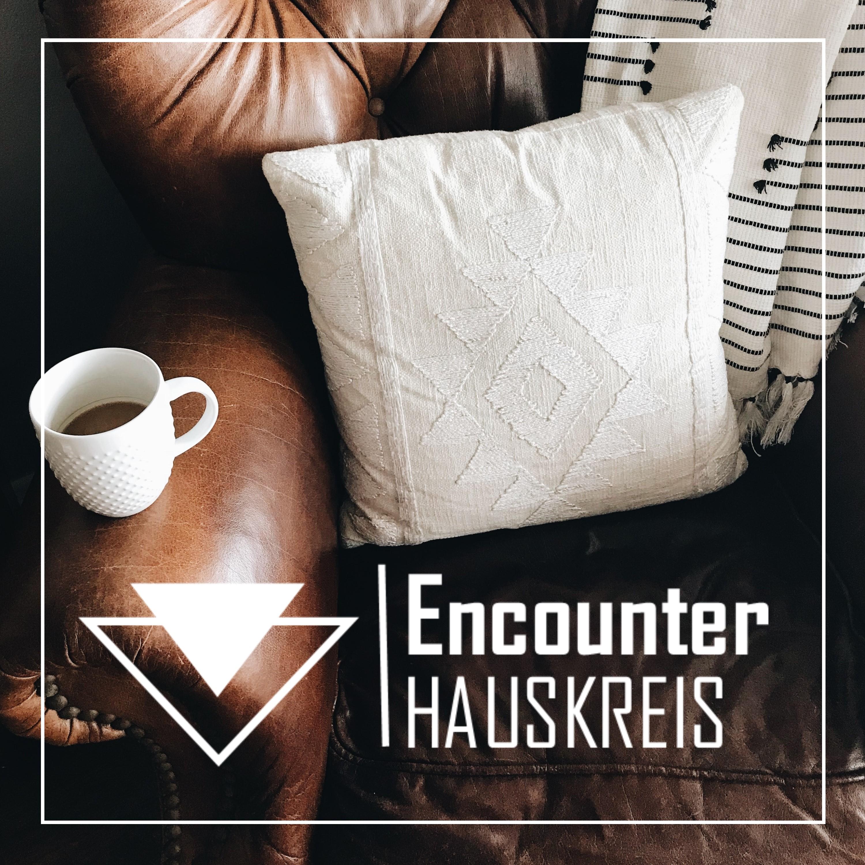 Beispielbild für Encounter-Hauskreise