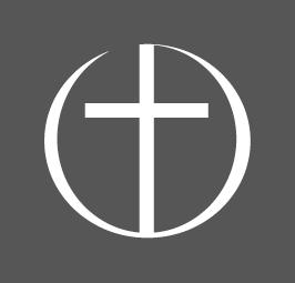 Logo des Bundes der Freien evangelischen Gemeinden