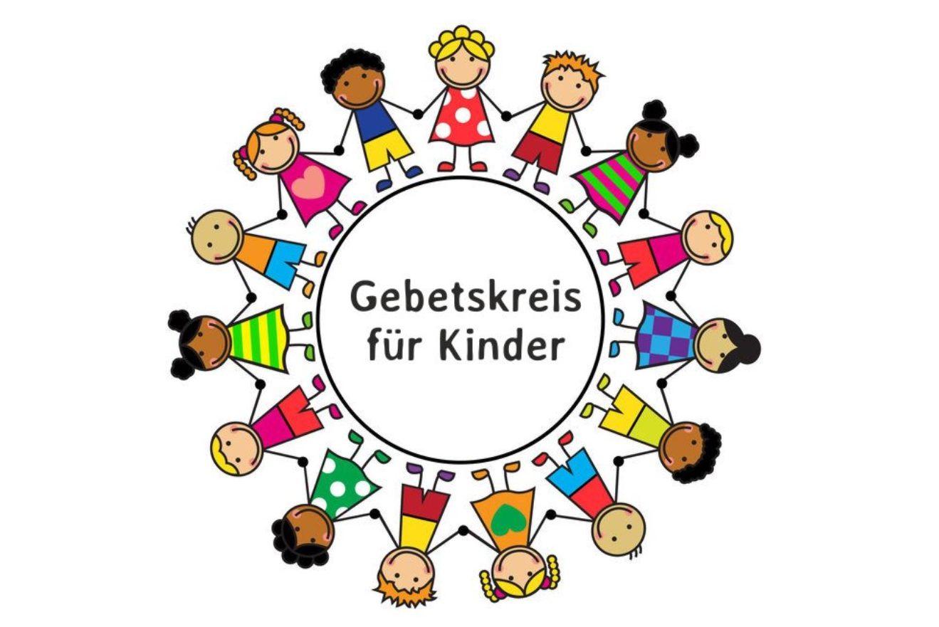 FeG-Freiburg_Gebetskreis-für-Kinder_3-2