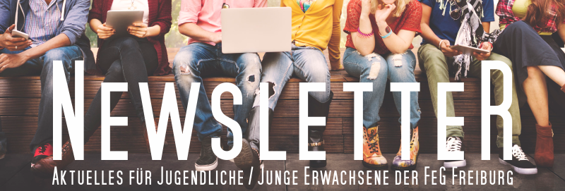 FeG-Freiburg_Newsletter_2019