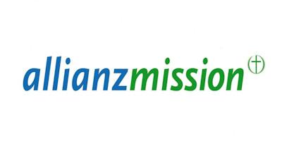 Logo der Allianzmission